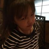 Maa's Diary ~オーダーケーキ パティスリーK2~