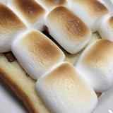 び~なす赤田~オーダーケーキパティスリーK2~