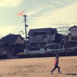 美紀'S Freedom Book~オーダーケーキパティスリーK2~